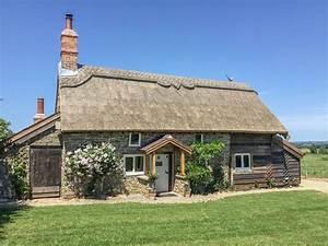 Cottage Images Ideas — Cottage House Plan : Best Ideas