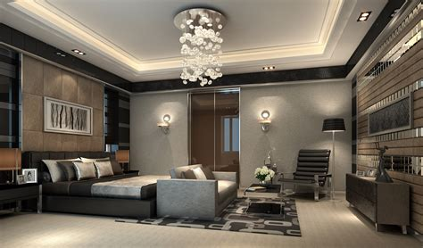 desing ideas luxury room design pictures 205 affordable bedroom ideas latest bedrooms loversiq