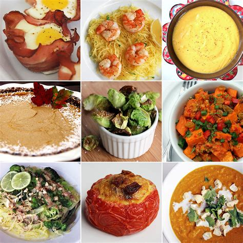 cuisine paleo 32 healthy paleo diet recipes popsugar fitness australia