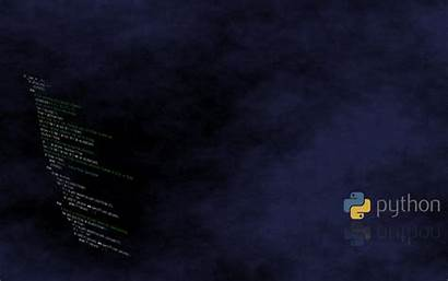 Python Programming Background Wallpapers Code Desktop Fanpop
