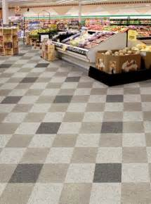 residential vinyl flooring tiles
