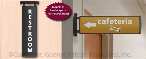 Hallway Signs  15 X 375 Wall Or Ceiling Signage Holder. Anterior Signs. Playful Signs Of Stroke. Customer Signs. Clothing Signs Of Stroke. High School Student Signs. Wedding Day Signs Of Stroke. Fragrance Signs. January 20 Signs