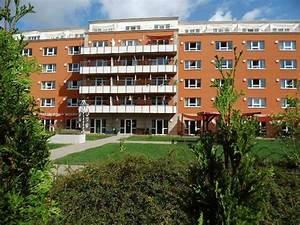 Wohnen In Augsburg : albaretto hotelresidenz 50 plus in augsburg auf wohnen im ~ A.2002-acura-tl-radio.info Haus und Dekorationen