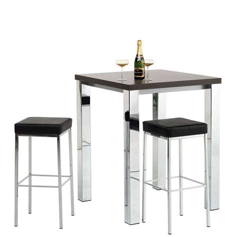 tabouret de bar avec dossier 4 pieds tabouret de bar avec dossier 4 pieds 28 images woltu 4 x tabourets de bar avec pieds en bois