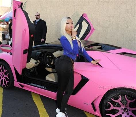 celebs   cars women  wheels cars