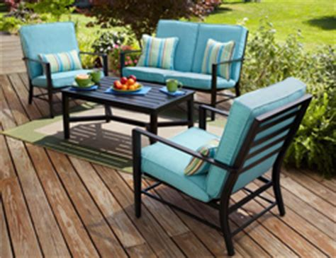 Walmart Patio Furniture Cushion Replacement by Walmart Replacement Cushions Walmart Outdoor Patio