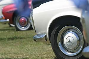 Quelle Voiture De Collection Acheter : comment acheter des pneus pour ma voiture de collection vintage automobile ~ Gottalentnigeria.com Avis de Voitures