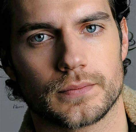 Those eyes! | Henry cavill, Handsome men, Gorgeous men
