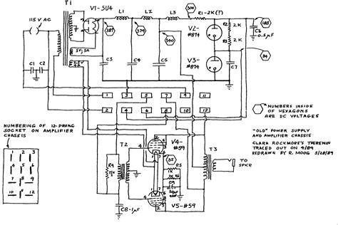 schematics schematic diagram