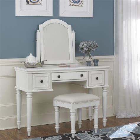 home decorators collection lorraine bedroom vanity set