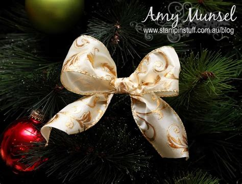How To Make A Perfect Christmas Bow For A Tree Cold Basement Floor How To Soundproof A Fix Cracked Walls Green Mold On Wood In Vancouver Suites Simple Designs Dehumidifier Sizing For Access Systems