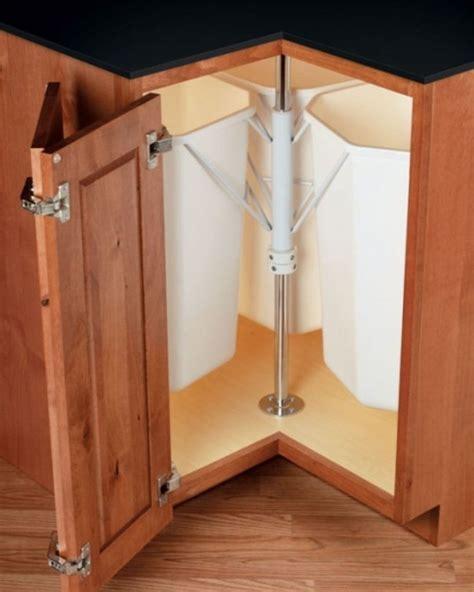 kitchen cabinets locks best 25 corner cabinet storage ideas on lazy 3072