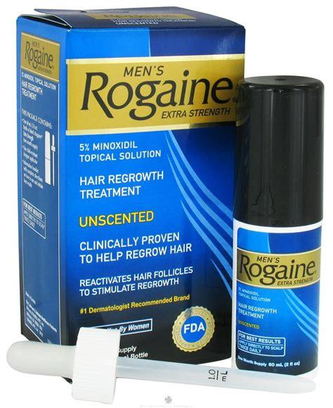 Buy Rogaine Hair Regrowth Online in Pakistan | GetNow.pk