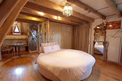chambre populaire chambre lit rond bt chambre suprieure lit rond le plus