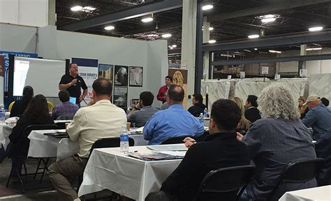 new jersey new york area fabricators discuss key