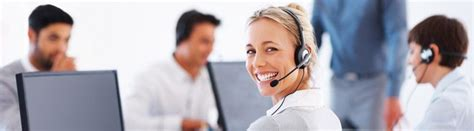 Barclays Mobile Banking Helpline by Barclays Bank Customer Service Contact 0844 306 9117