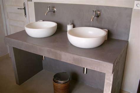 lavabo pour cuisine cuisine vasque et lavabo pour salle de bains espace
