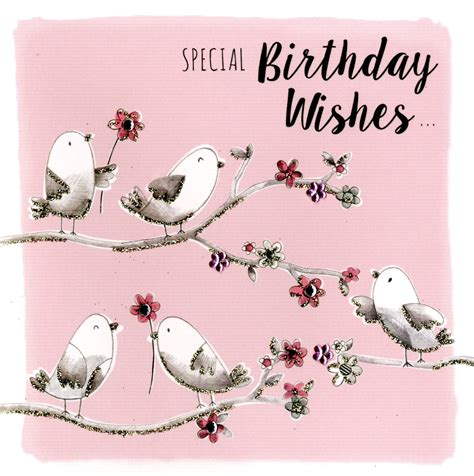 birthday wishes greeting cards images