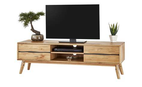 Lowboard Design Möbel by Tv Lowboard Cinnamon M 246 Bel H 246 Ffner