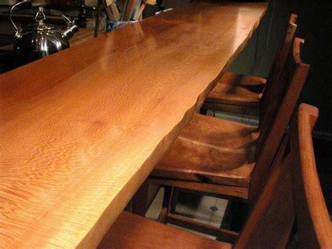 custom bar tops for sale custom handmade bar tops made from unique beautiful wood