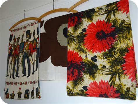 Vintage Vixen Hey Ho Lets Sew My Creative Corner