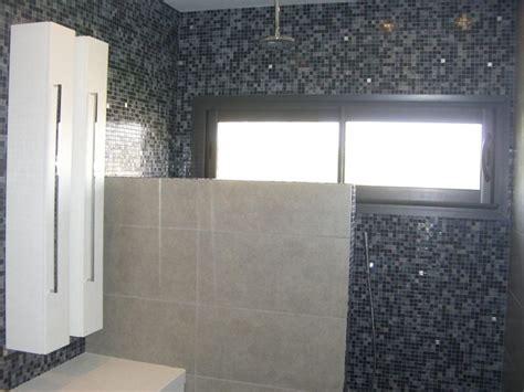 pate de verre salle de bain salle de bain p 226 te de verre bisazza stefania