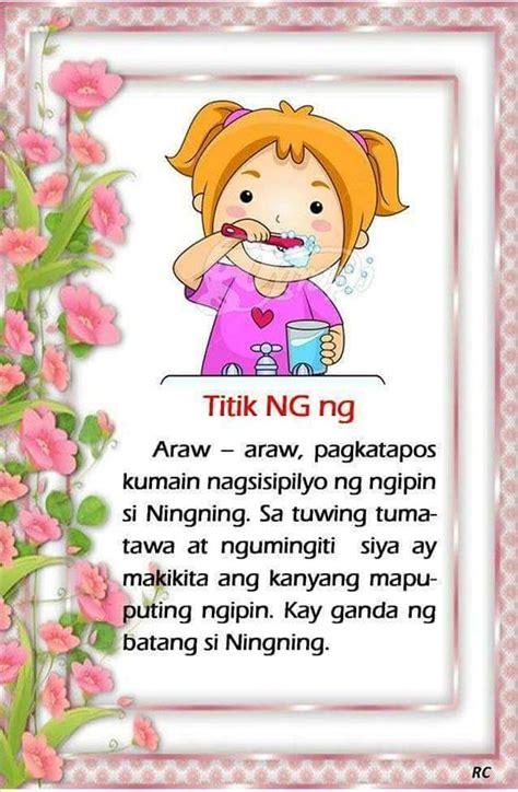 compilation  tagalog short stories ctto iloko