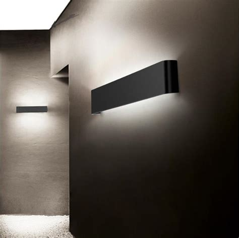 led light design contemporary magnificent magnificent sconces for bathroom home depot modern black