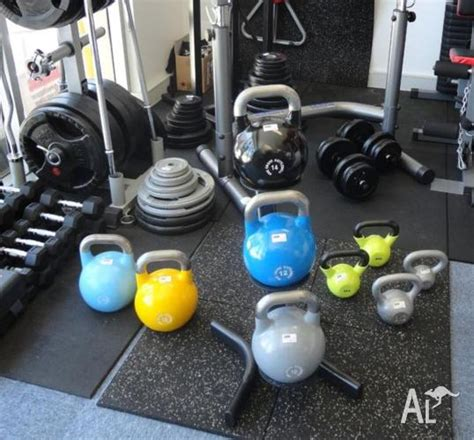 kettlebell sizes hammertone vinyl grade pro clayfield australialisted queensland