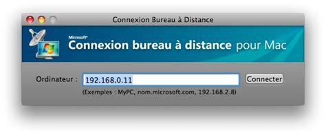 autoriser connexion bureau distance connexion bureau a distance impossible de faire une