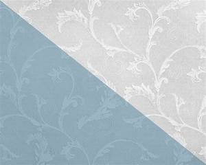 Tapete Zum Streichen : edem 83012br60 florale vliestapete zum berstreichen ~ Michelbontemps.com Haus und Dekorationen