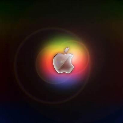 Iphone Wallpapers Retina Apple Display Wallpapersafari