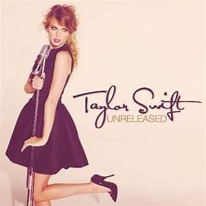 Comunidad De Software Taylor Swift Unreleased 5CD 2015