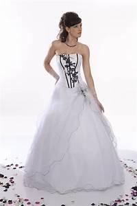 robe de mariee rock boutique sandra mariage a creil With vente robe de mariée