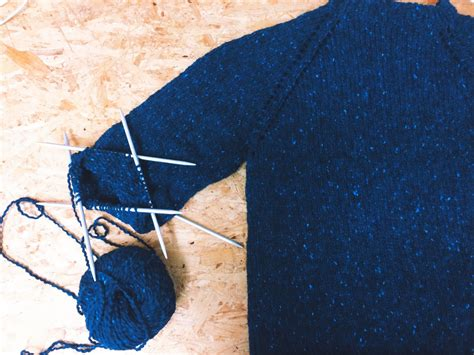 how to knit a sweater how to knit a sweater beginners tips and patterns