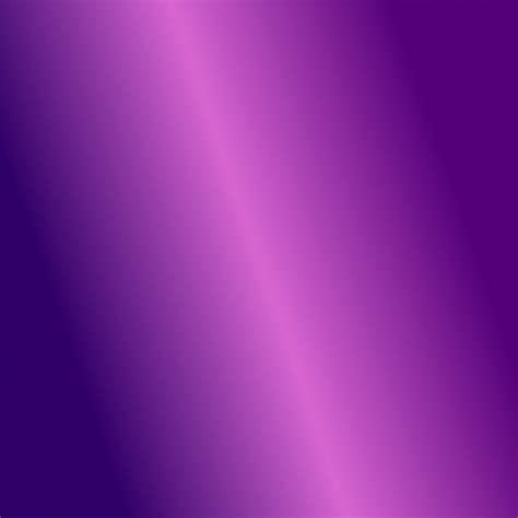 astratto sfondo sfumato viola scaricare vettori premium
