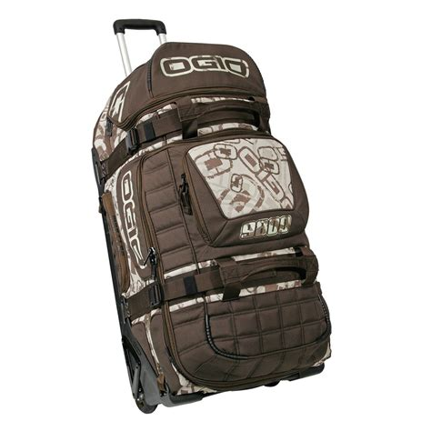 ogio motocross gear bags ogio mx 9800 gear bag duffel luggage pros