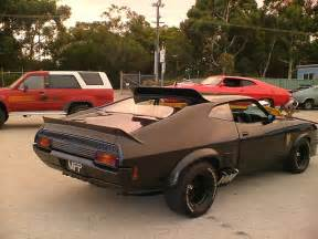Old Muscle Cars for Sale Cheap