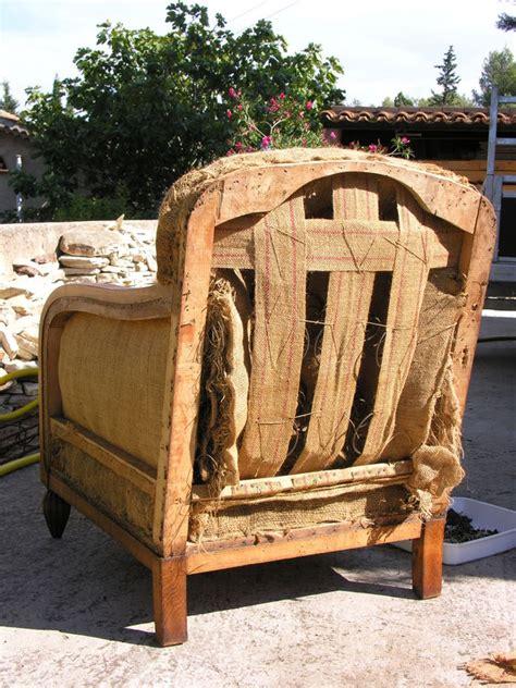 restaurer un vieux fauteuil 28 images comment restaurer un vieux fauteuil type voltaire