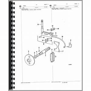 Skid Steer Drawing At Getdrawings