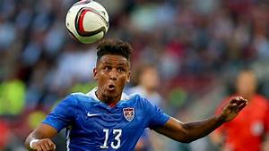 3 reasons why U.S. soccer players continue to fall short ...