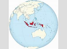 World map with kenya highlighted grabimage fileindonesia on the globe indonesia centeredsvg gumiabroncs Choice Image