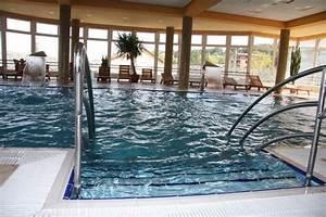 Hotel Germisara Resort  U0026 Spa  Geoagiu Bai  Hunedoara