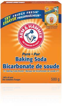 bain de siege bicarbonate de soude bicarbonate de soude arm hammermd la polyvalence à l
