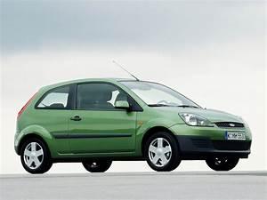 Ford Fiesta 2006 : 2006 ford fiesta picture 47277 car review top speed ~ Medecine-chirurgie-esthetiques.com Avis de Voitures