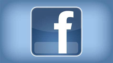 Photoshop: Facebook Logo - YouTube