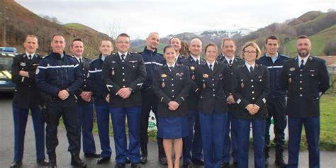 bureau du shabbat gendarmerie mont de marsan 28 images hagetmau 40 chlo