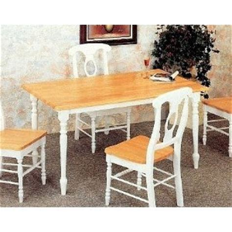 country style kitchen table and chairs country kitchen tables and chairs home furniture 9501