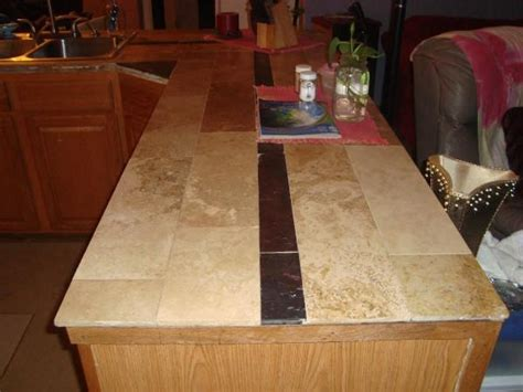 floor l craigslist tile granite installation high quality on craigslist page 2 flooring contractor talk