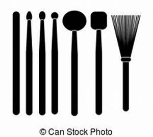 Drumsticks Stock Illustrations. 3,237 Drumsticks clip art ...